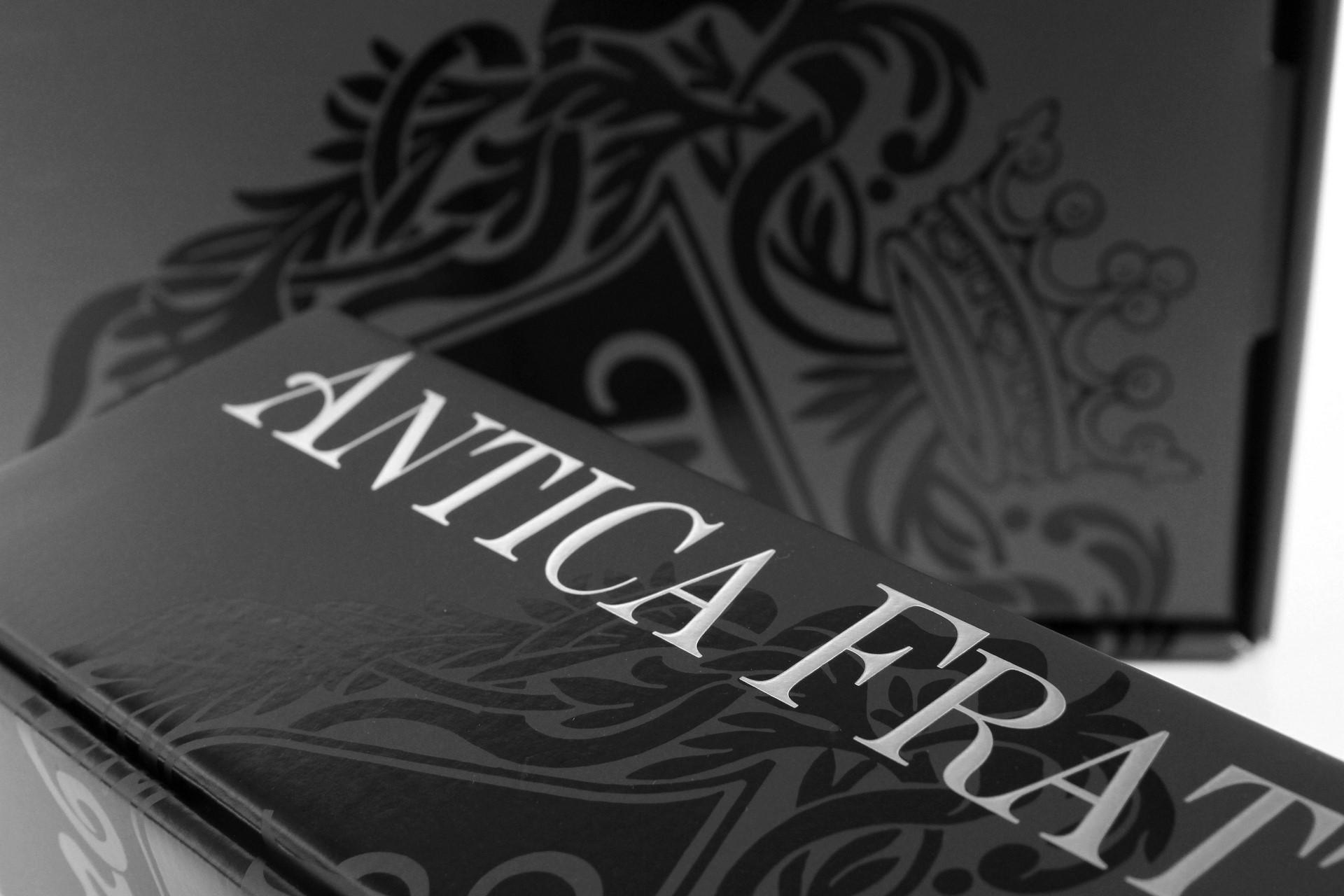 anticafratta002