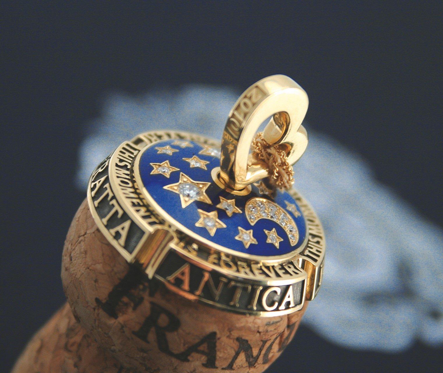 anticafratta019